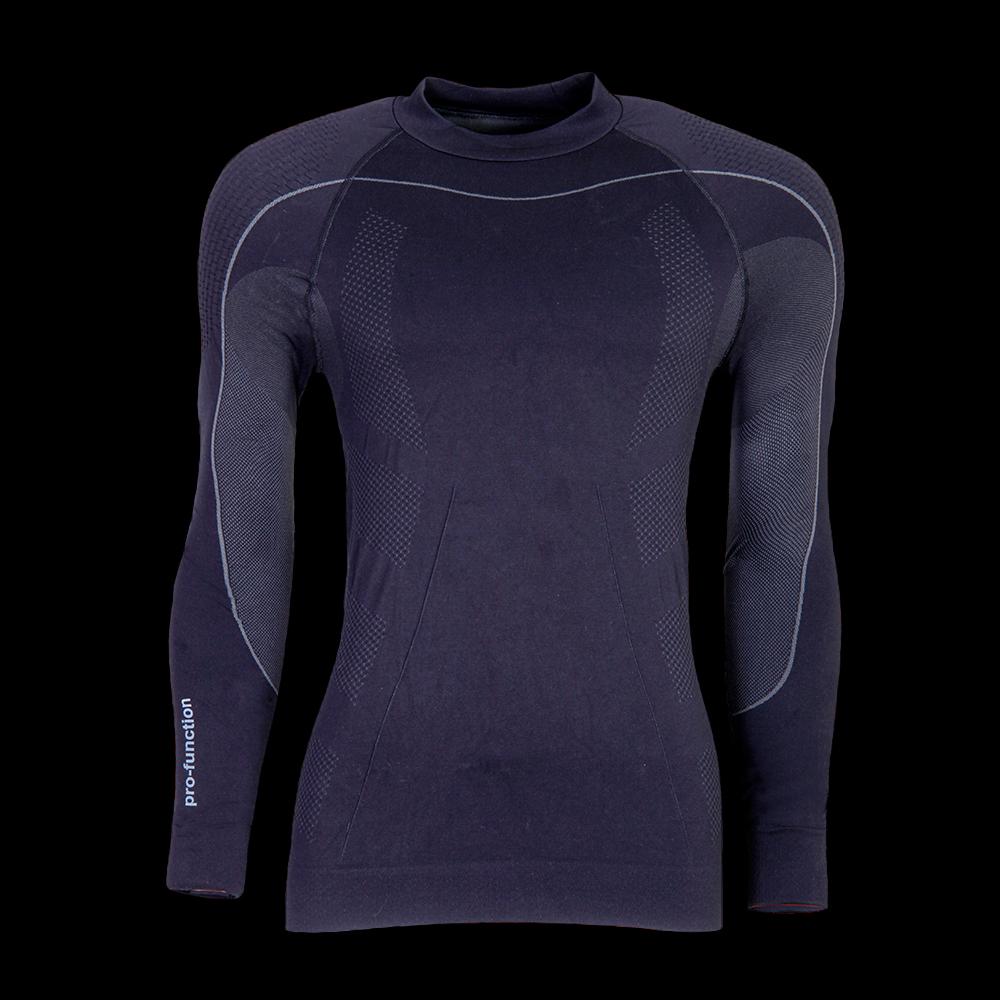 hot sale online c1cc5 4eb4b Shirt Herren langarm